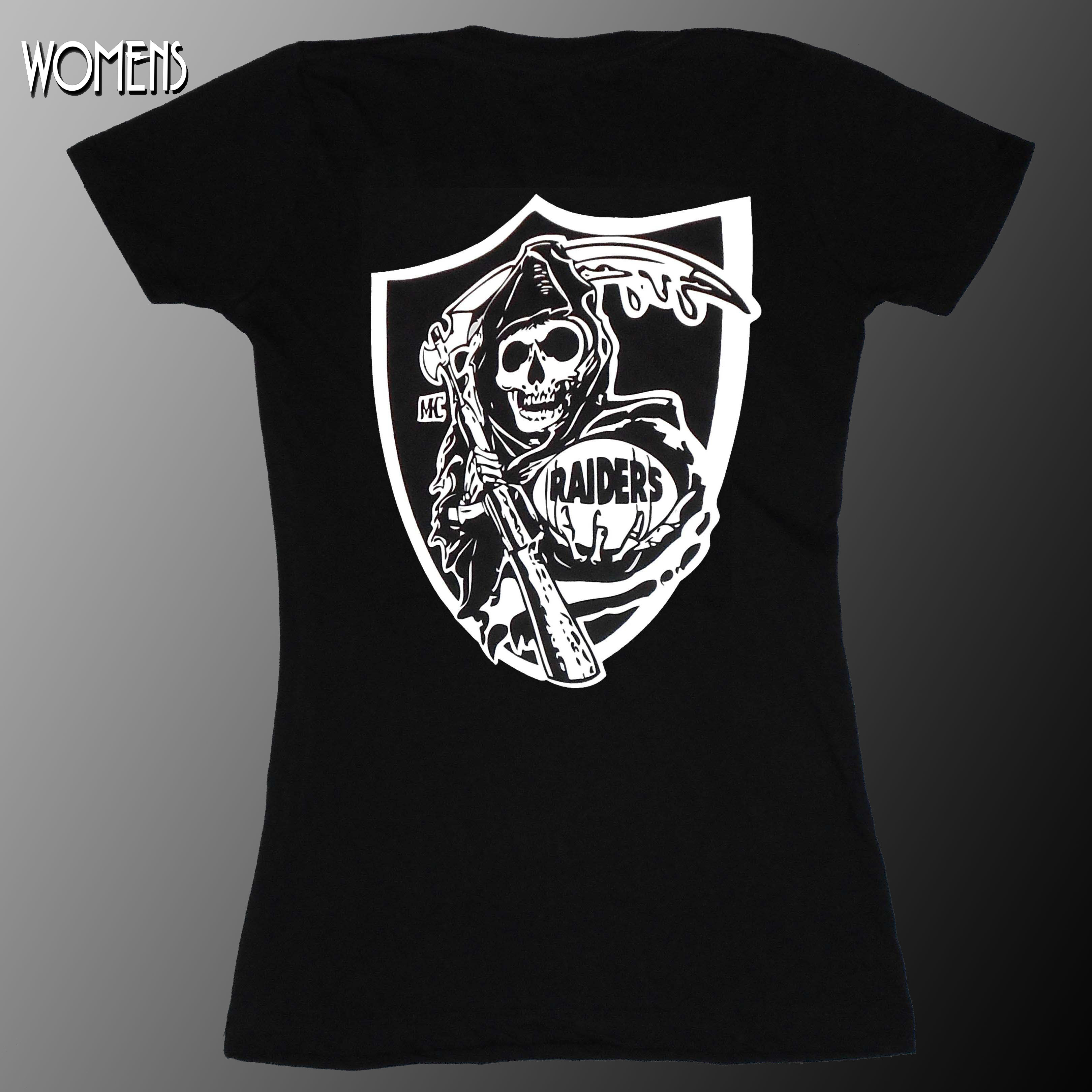Black Hole Raiders Shirts - Pics about space