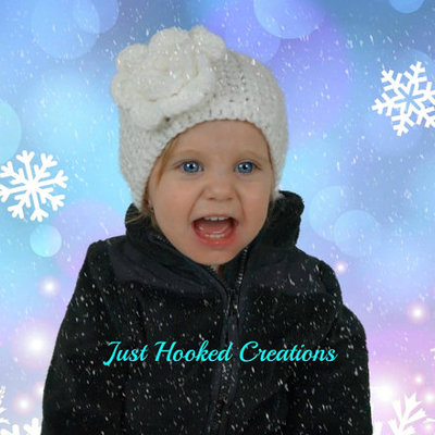 Ear Warmers   Headbands · Just Hooked Creations · Online Store ... 7d80896efbc