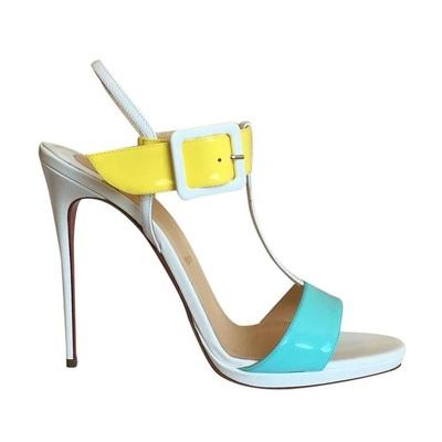 7efa49bfa8b Shoes · Flair Advantage · Online Store Powered by Storenvy