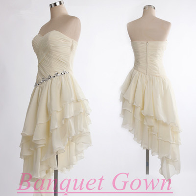 cd0f4d893b Home · BanquetGown · Online Store Powered by Storenvy