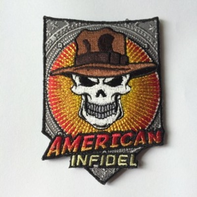 33250056c08b81 All Products · American Infidel · Online Store Powered by Storenvy