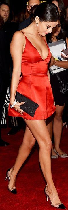 38bb15098a ... Celebrity Dress Sheath Red V-neck Backless Satin Mini Short Red Carpet  Dress Prom Dress ...