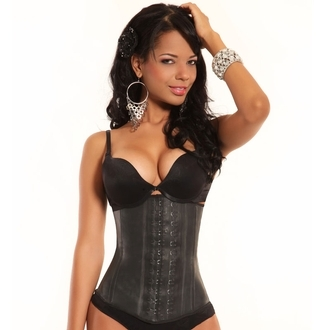25ca15821fc1e Latex Waist Cinchers · Perfect My Silhouette · Online Store Powered ...