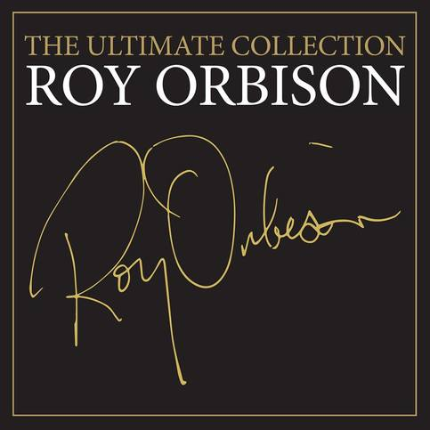 Music 183 Roy Orbison Online Store 183 Online Store Powered By