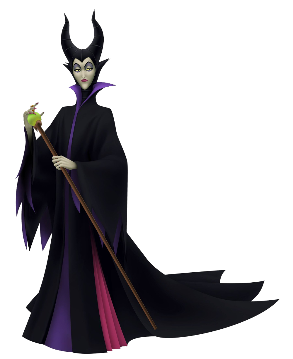 Maleficent Handmade Horns Cosplay Headband Custom Made Sold By Kornelia Kiwi Cosplay