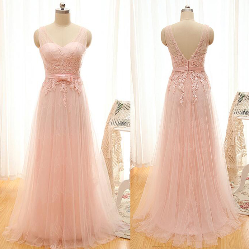 long prom dress 9b9589efd