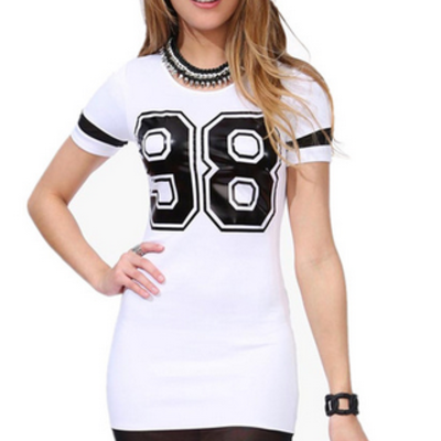 46c922a90d5102 Home · FaceGram · Online Store Powered by Storenvy