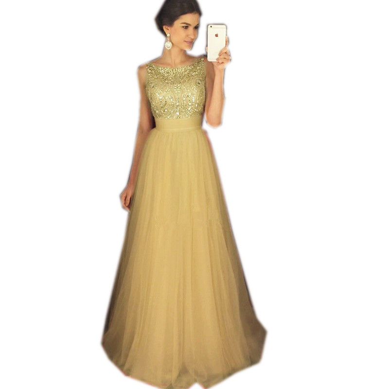 mint green prom dresses,coral prom dresses,pink evening dresses ...