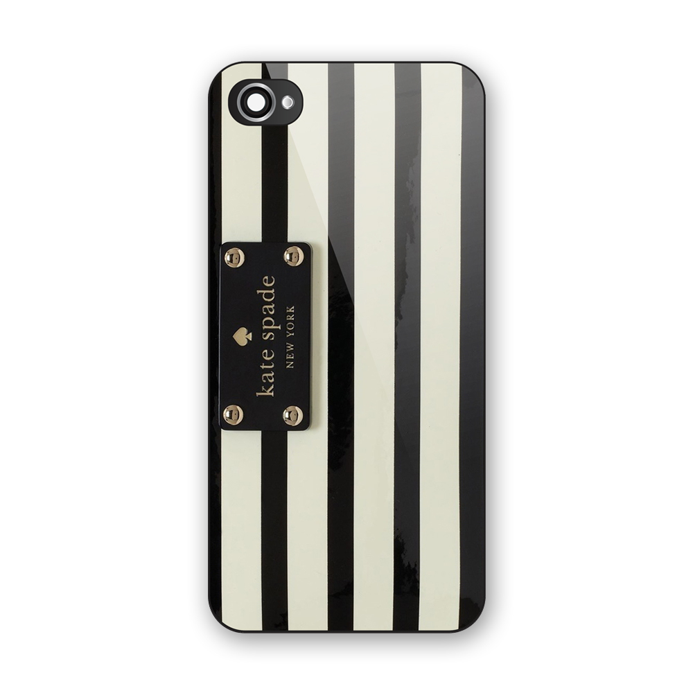 new concept 37ef0 b1863 Best New Rare Kate Spade Wallet Pattern - Print Hard Plastic Case Cover  Skin For iPhone 6, For iPhone 6s And For iPhone 7