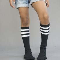 4217ece4c7d Toddler knee socks on Storenvy
