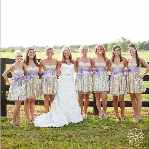 4393fdeb298 Bridesmaid Dress