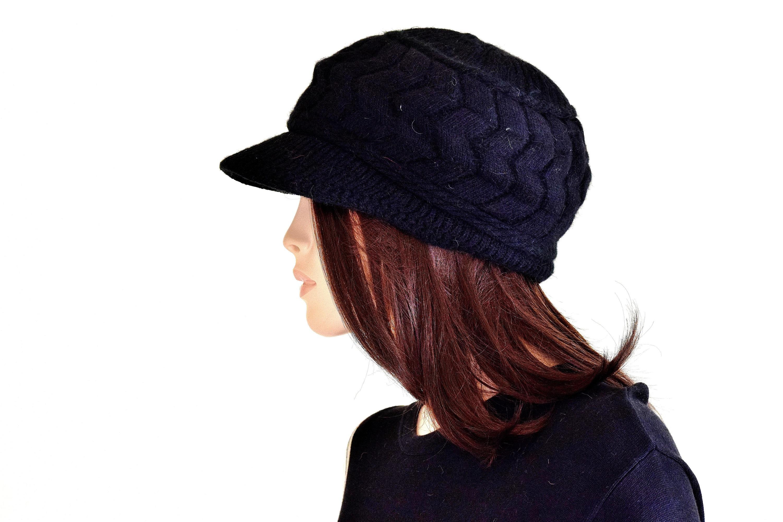 12dd82fdac6 Beanie Hat Women s Beanies Winter Hats Wool Beanies Cool Beanies ...