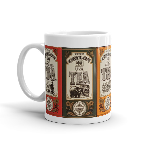 84d74a68d4a Ceylon Tea...