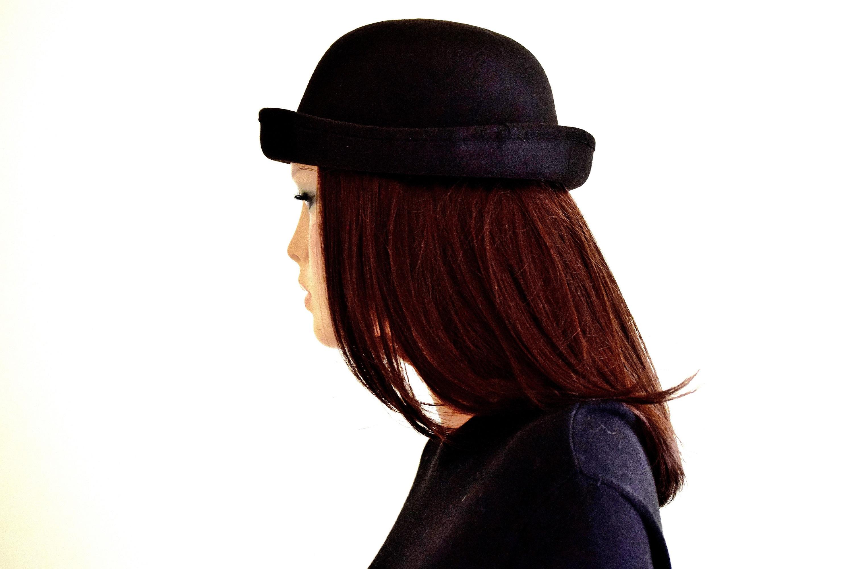e4975a19bea58f Trilby Hat Bucket Hats Pork Pie Hat Bowler Hat Sun Hat Cool Hats ...