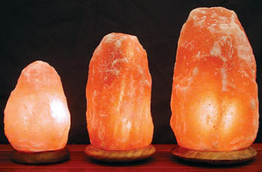 Himalayan salt lamp · Morrighans Magick · Online Store Powered by ... c7d8c8693