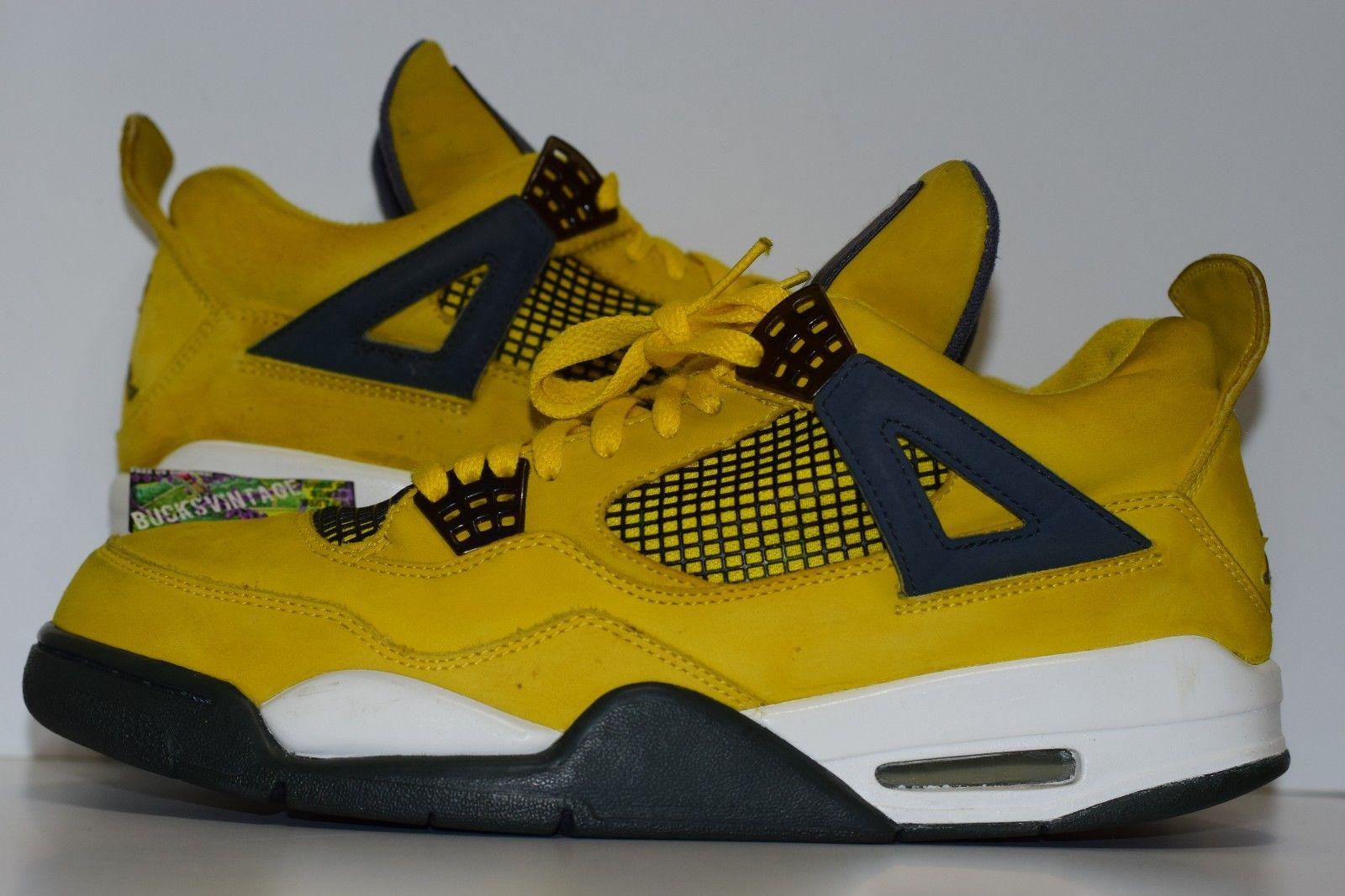 3fa351ad205b Size 11