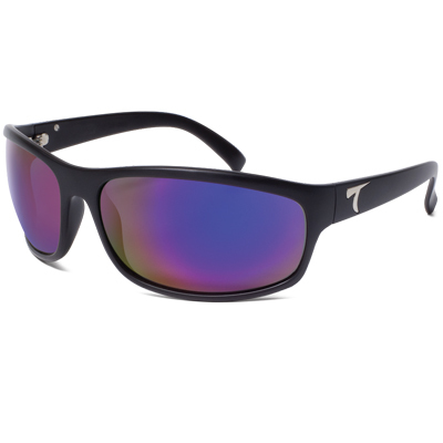 58e3dbe13c Mariner 948TBK · Super Cool Sunglasses · Online Store Powered by ...
