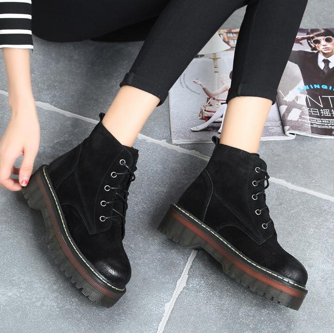 vintage martin boots cheap online