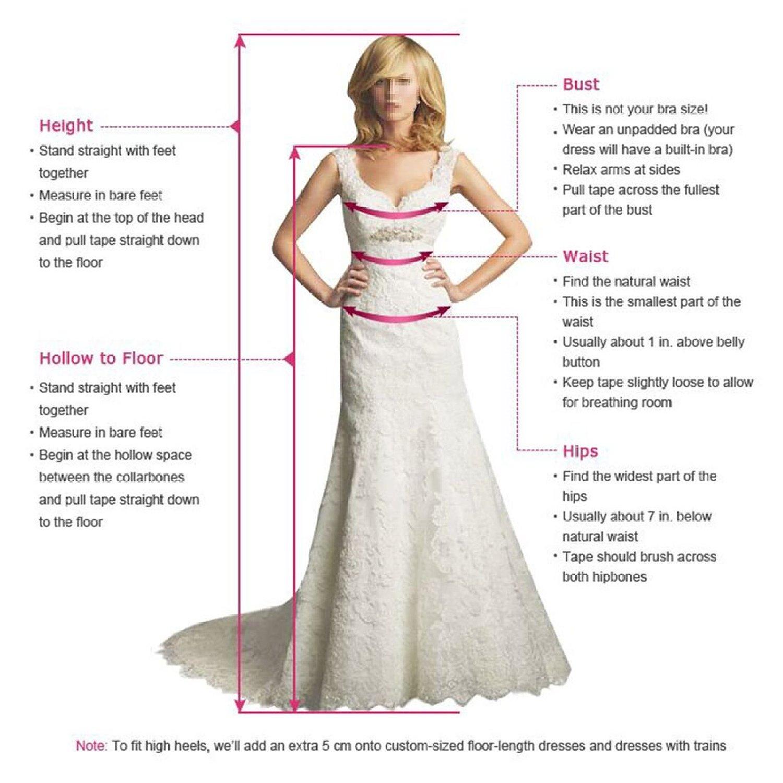 2eb3f4d4c0f Charming Lavender Beading Long Chiffon Prom Dresses
