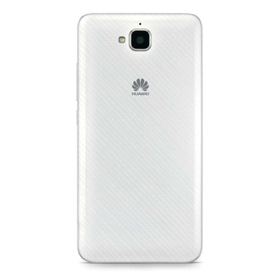 Huawei Y6 Pro 5 inchinch inch 13MP 2GB White Unlocked Android Smartphone  SKU44479