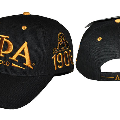 d165c684a5e Alpha · Greek CertiPHIed Apparel · Online Store Powered by Storenvy