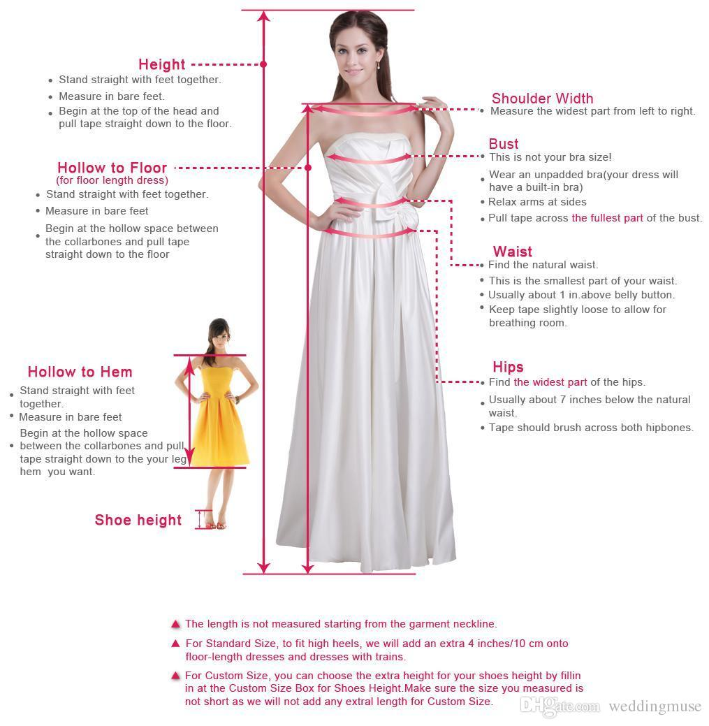 83bf677c990 Long prom dresses elie saab sparking crystal small