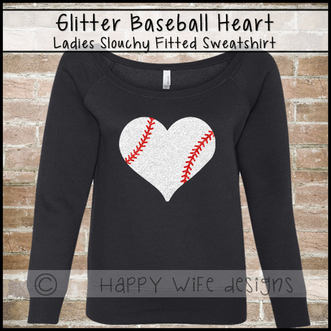 Baseball Mom Shirts Baseball Shirt Baseball Tee Raglan