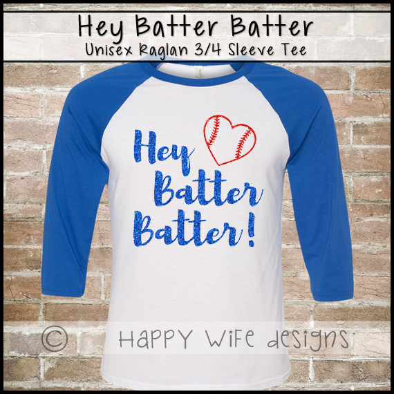 9e82a421a Baseball Mom Shirt, Glitter Baseball Shirt, Baseball Laces Shirt,  Rhinestone Baseball Mom Bling ...