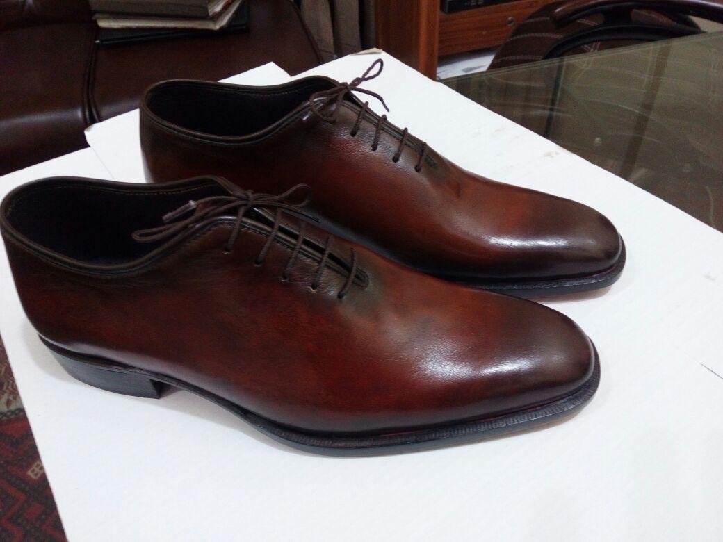Mens Shoes Online Handmade
