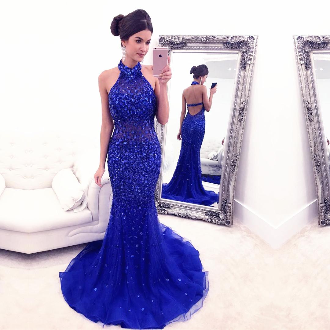 4e655f1bde Happybridal on Storenvy Women Dresses t