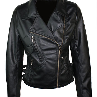ef12047a4fc1 womens biker leather jackets · leatherworld2014 · Online Store ...