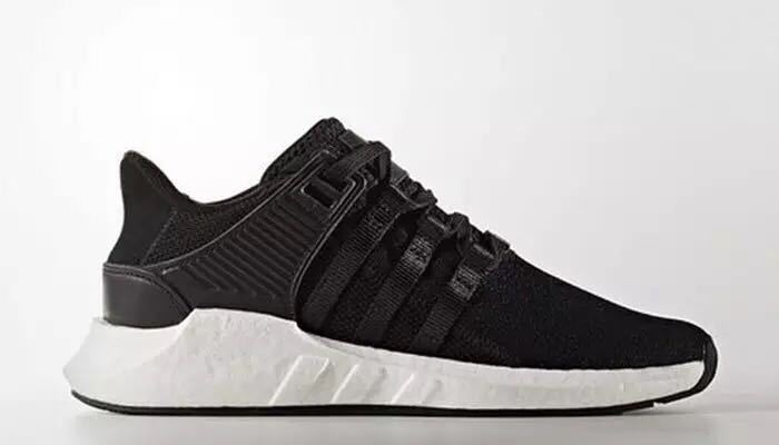 newest f925b 17dd5 Fashion Originals EQT Support 93 17 boost trend leisure sports shoes on  Storenvy