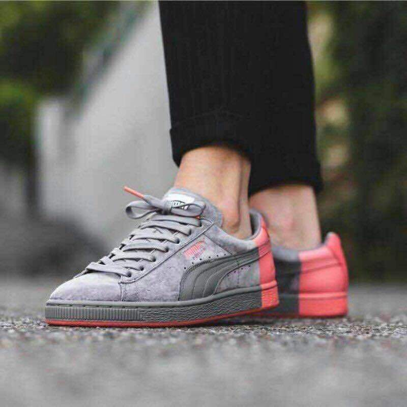PUMA Fashion Sneaker Running Shoes · Cosplay · Online Store Powered ... d4b9d4280