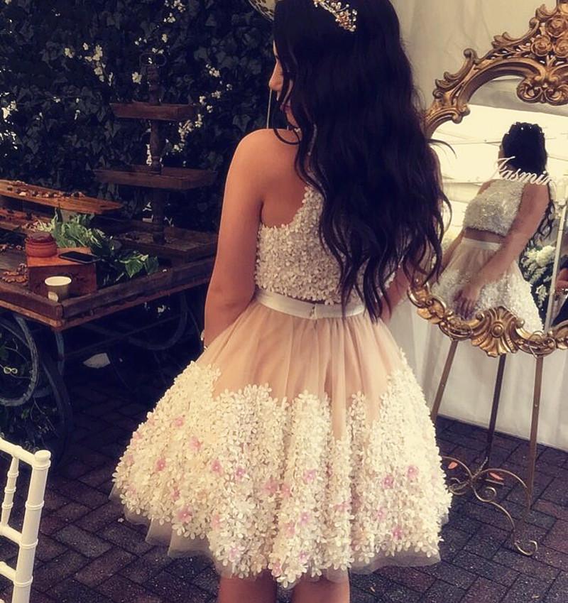 0d8c51fc1f floral lace dress