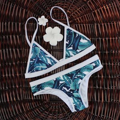 58ba7ca051 Swimsuits Swimwear Bathing Suits · STYLISH N TRENDY · Online Store ...
