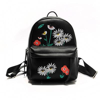 e4fb8395f0de Bags   Backpacks · Shopgogogo · Online Store Powered by Storenvy