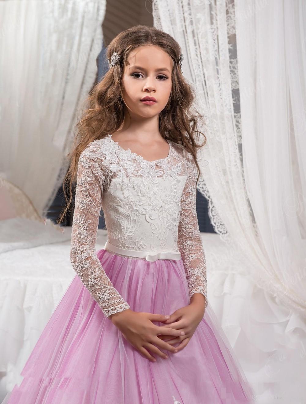 7b37ffc3da Gold Pageant Dresses For Juniors