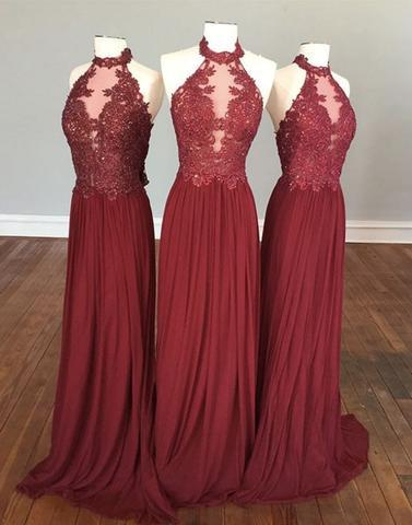 9b98ea85017 cheap bridesmaid dresses