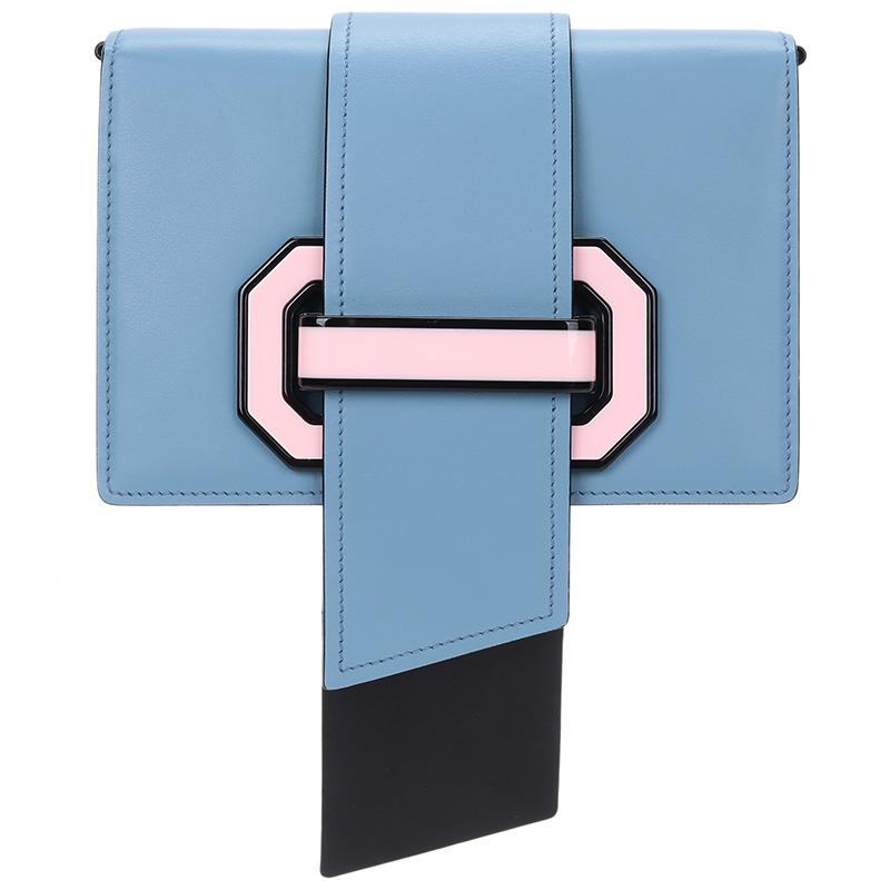 4963b7ebaf8b Mother's Day Gift-Women's Plex Ribbon Astral Blue & Rose Pink Calf ...