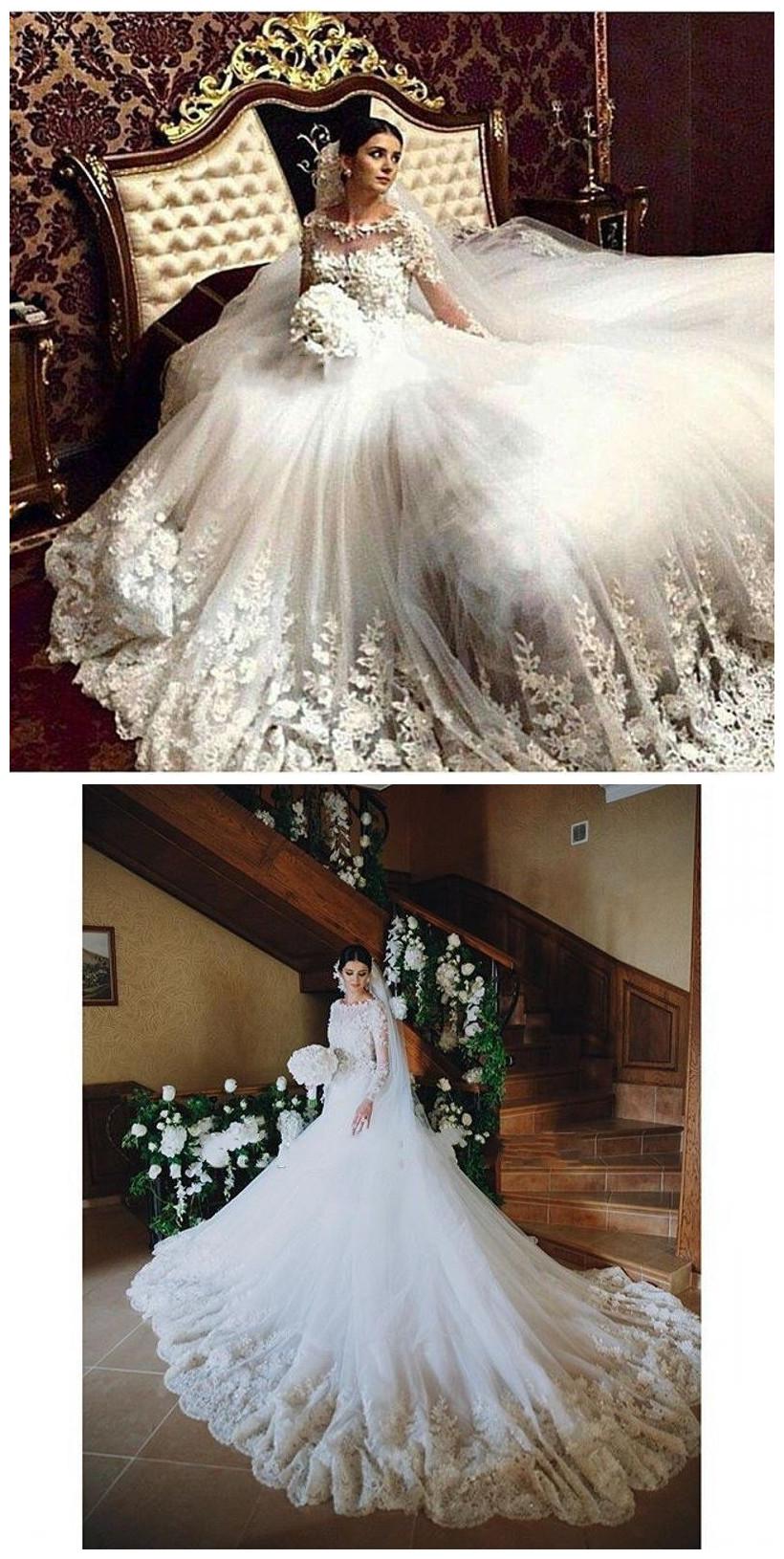 6564ca24f3c Order Custom Wedding Dress Online - Data Dynamic AG