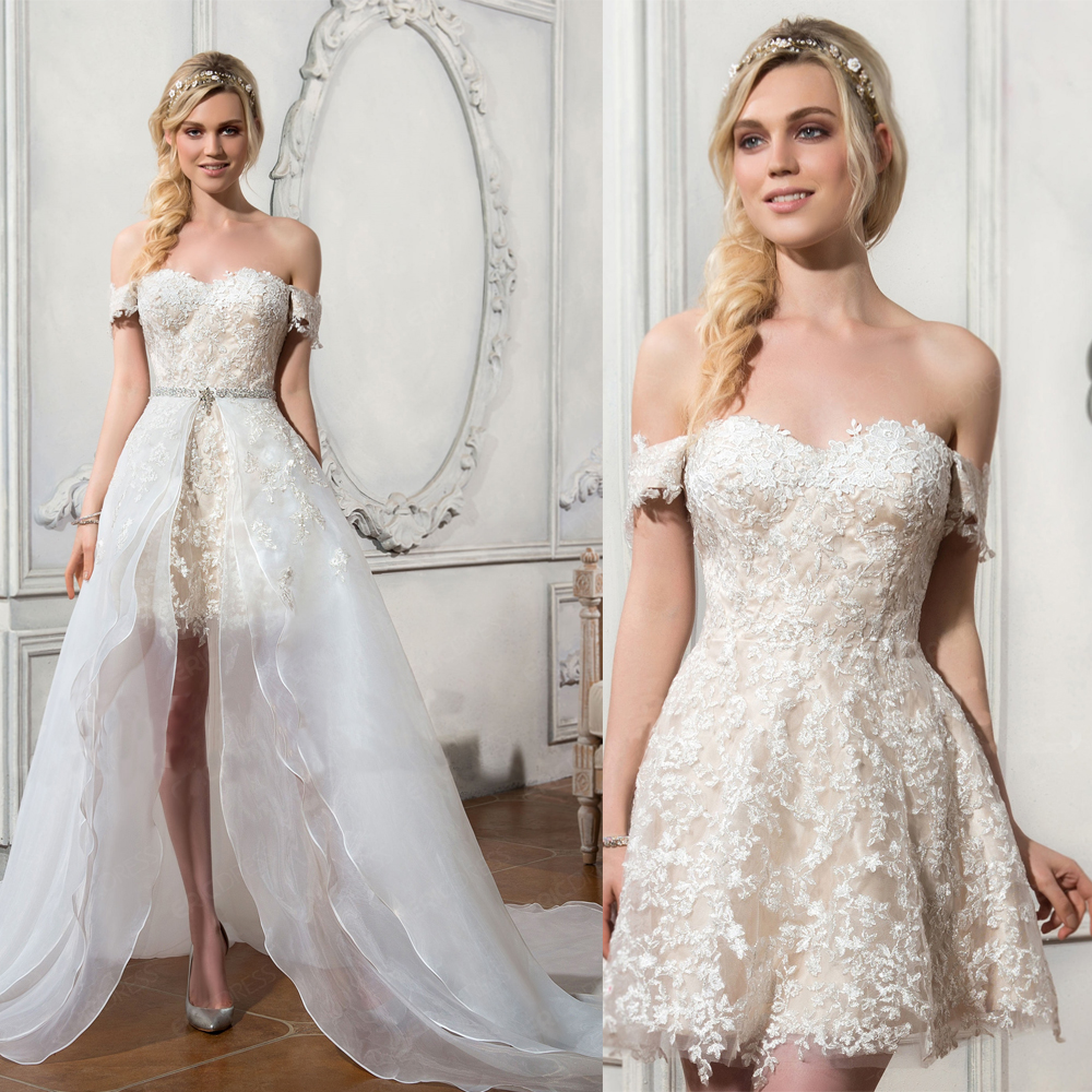 Short Reception Dress For Bride 60 Off Tajpalace Net