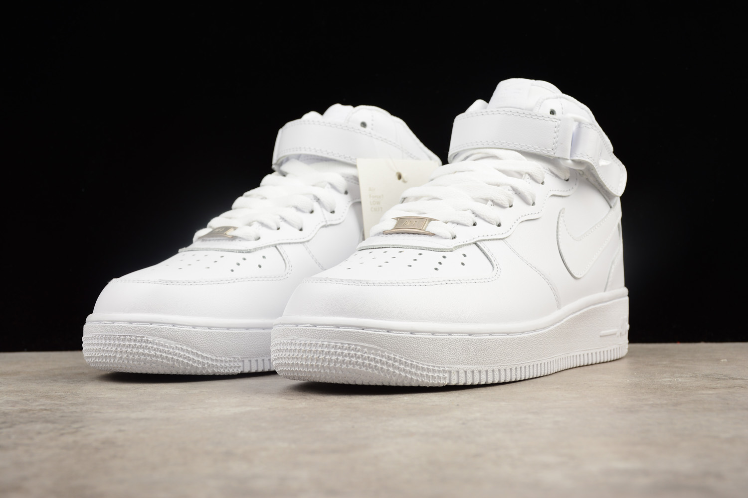 ce11a30f219a71 On White Fashion Af1 Nike Storenvy High Air Force 1 Shoes Lv8 SpaAO