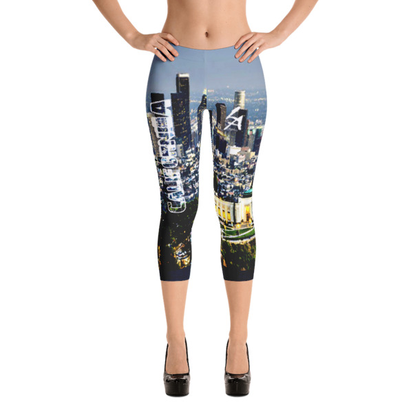 66ae503f1062e4 My City Designs: Capri Leggings · Whole Top Match Designs · Online ...