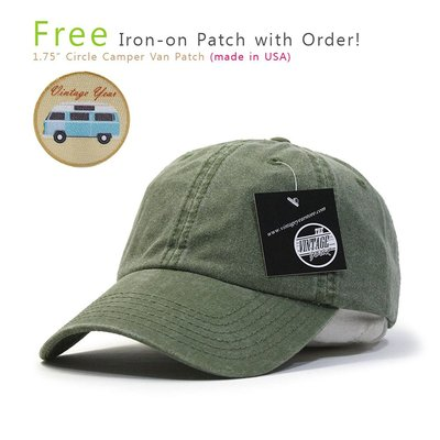 b2e08a997 Hat / Cap · smit · Online Store Powered by Storenvy