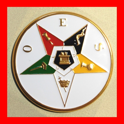 Home 183 Square And Compasses Store 183 Online Store Powered