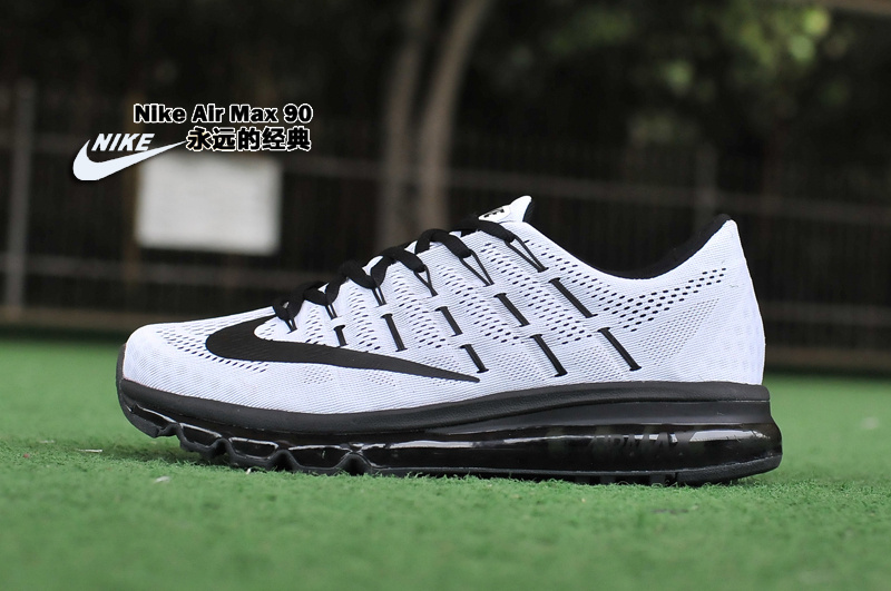 official photos c29f4 fd076 Newest 20nike 20air 20max 202016 20shoes 2c 202016 20nike 20air 20max 20  20shoes 20on 20sale 20