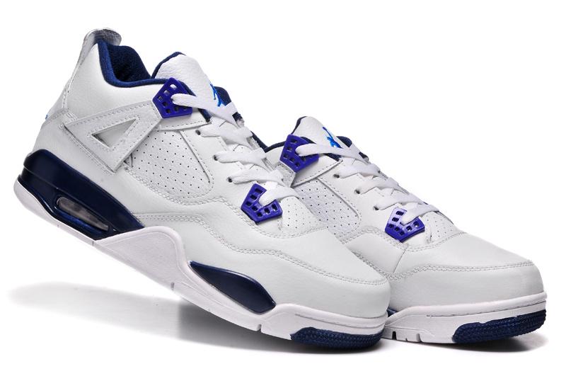 d3dbe7b36e9 Nike 20air 20jordan 204 20shoes 20nike 20air 20jordan 20retro 204 20shoes  20men 20basketball 20shoes 20on 20sale