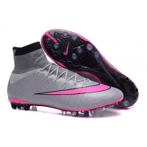 471ad4ec746e Cheap 20nike 20mercurial 20superfly 20ag 20wolf 20grey 20hyper 20pink  20black 5337 original