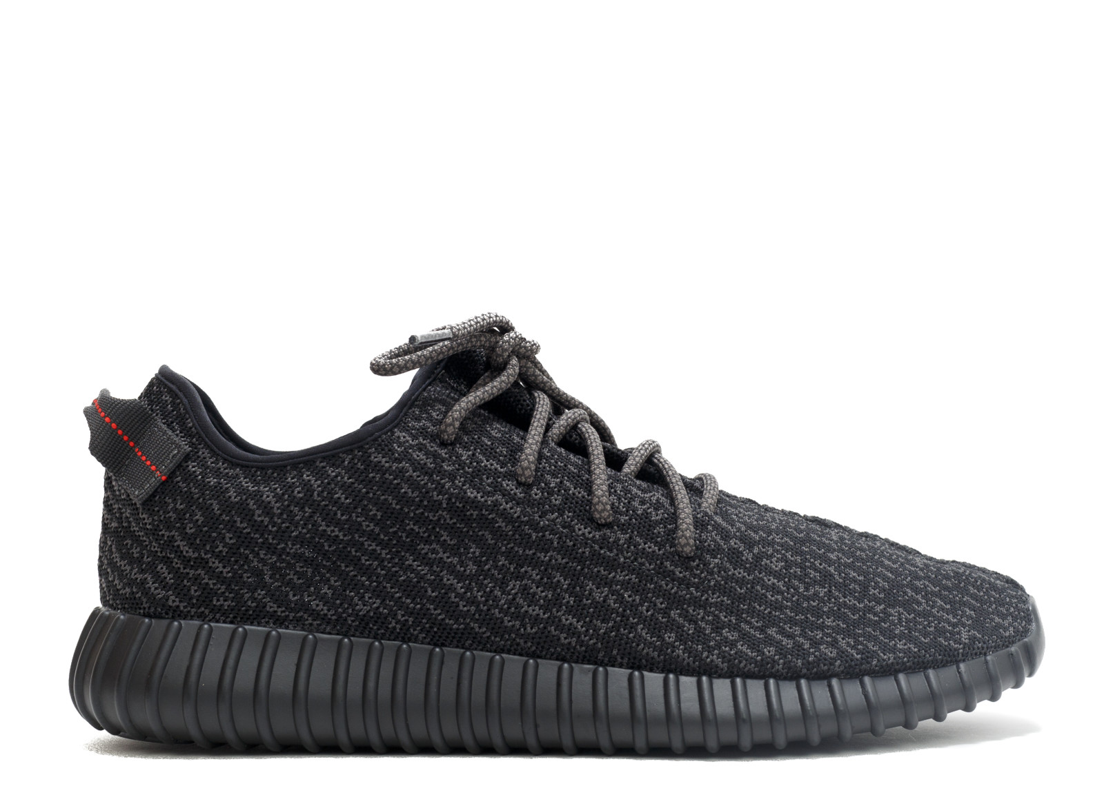 b68be0a3f0595 63611743004 adidas yeezy boost 350 pirate black 2016 release pirblk blugra  cblack 201189 1 original