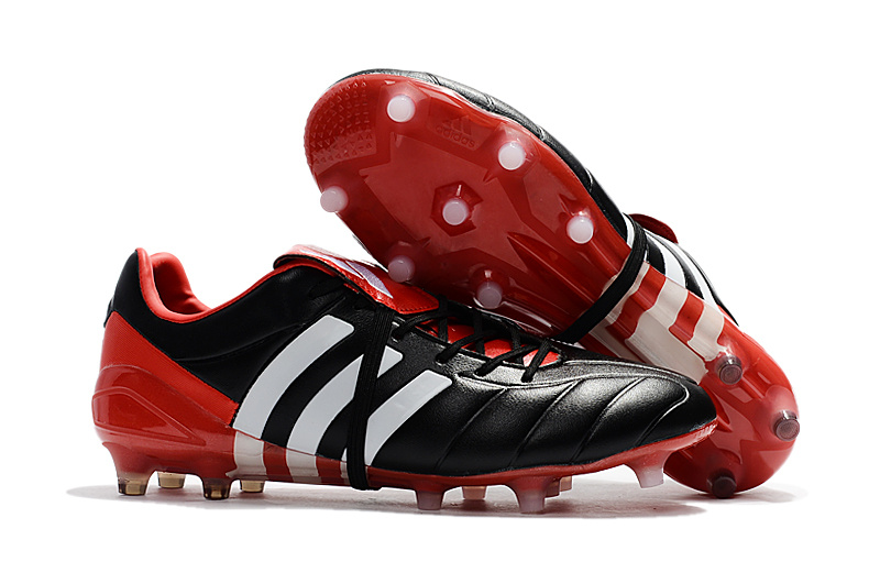 Cheap 20adidas 20predator 20mania 20champagne 20fg 20red 20black 20white  1240 original ed4264139